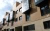西班牙房产 精装公寓 马德里 一手房 20万欧以下 市中心 学区房 西班牙买房移民 10万欧购房移民 50万购房移民
