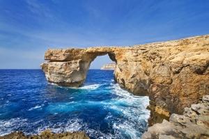 马耳他国债与西班牙买房移民项目对比