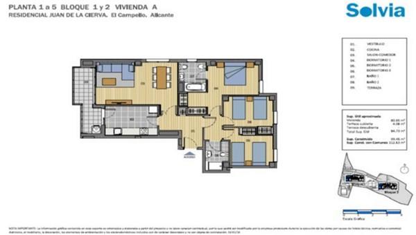 drawings11西班牙房产 阿里坎特房产