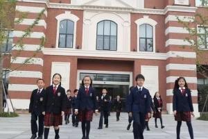 2018-19西班牙学校前100排名