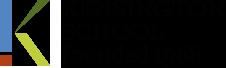马德里肯辛顿国际学校logo