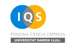 西班牙国际学校认IQS