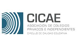 西班牙国际学校认证CICAE