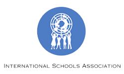 西班牙国际学校认证