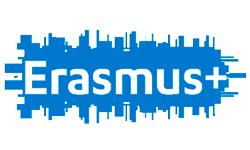 西班牙国际学校认证ERASMUS+