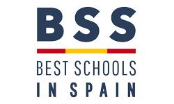 西班牙国际学校认证BSS