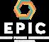 西班牙国际学校认证EPIC