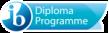 西班牙国际学校认证IB