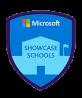 西班牙国际学校认证微软