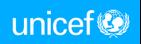 西班牙国际学校认证UNICEF