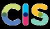 西班牙国际学校认证CIS