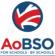 西班牙国际学校认证AOBSO