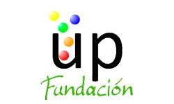 西班牙国际学校认证UP