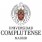 complutense-university-of-madrid_592560cf2aeae70239af4bff_large_1