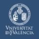 universitat-de-valencia_647_large
