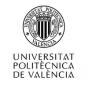 universitat-politcnica-de-valncia_648_large