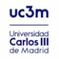 universidad-carlos-iii-de-madrid-uc3m_1509_large_11