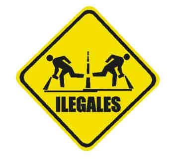 在西班牙聘请无居留黑工将面临哪些风险