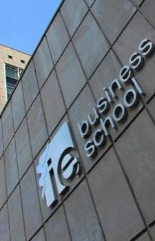 西班牙IE商学院
