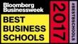 彭博商业周刊 全球最佳MBA排名