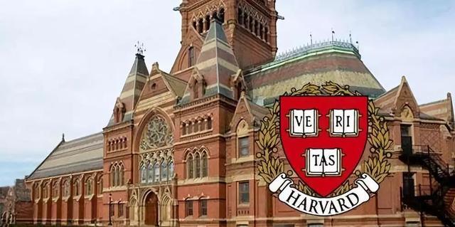 """哈佛在亚裔歧视案中胜诉!""""我们不录黄种人可是为了多元化"""""""