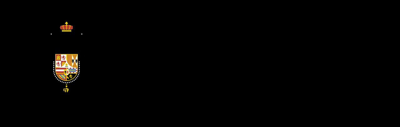 a63b7a94e8c2964019d57b6f2d015359.png
