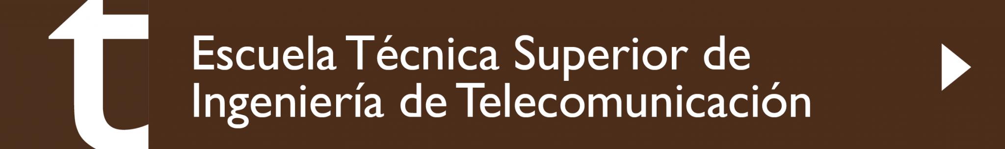 acceso a escuela superior de ingeniería informática y telecomunicaciones