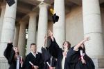 《El Mundo》2021-22各专业排名前5的硕士院校