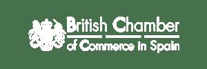 british-chamber_w-300x100
